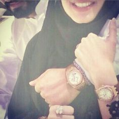 Image discovered by júņğľíí bíľľí. Find images and videos about couple, love and muslim on We Heart It - the app to get lost in what you love. Couple Musulman, Arab Couple, Best Couple, Couple Shoot, Perfect Couple, Couple Posing, Cute Muslim Couples, Cute Couples Goals, Romantic Couples