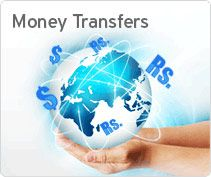 Do You Need To Send Money Or Have Sent