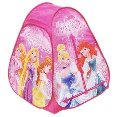 Disney Princess Play Tent  sc 1 st  Pinterest & Disney Princess Destiny Backpack | Disney princess backpack and ...