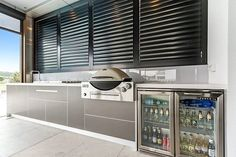 Limetree Alfresco is Melbourne's Specialists in Outdoor Alfresco Kitchens, affordable Outdoor BBQ Kitchens, Outdoor Kitchen Cabinets & Built In BBQ. Outdoor Kitchen Patio, Outdoor Kitchen Cabinets, Outdoor Kitchen Design, Outdoor Dining, Outdoor Kitchens, Outdoor Living Areas, Outdoor Rooms, Alfresco Area, Bbq Area