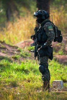 Army Pics, Military Pictures, Military Suit, Military Police, Ghost Soldiers, Indian Army Wallpapers, Military Special Forces, Armed Forces, Airsoft