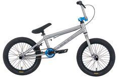 bmx bike fondant icing - Google Search