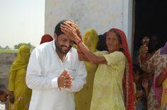 लोकहित कि एक ही परिभाषा है; हर वो कार्य जिससे समाज और जनता का भला होता है I  #gopal kanda