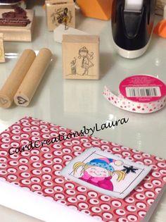 Card Making Supplies- CardCreationsbyLaura