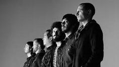 linkin park - Saferbrowser Yahoo Image Search Results