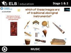 Use your interactive whiteboard to further explore music knowledge with this free curriculum aligned Prowise Presenter resource. Don't have Prowise Presenter? Click on the resource link and create a free account today! (Works on any interactive projector or display).