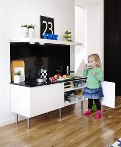 diy børnekøkken - Google-søgning