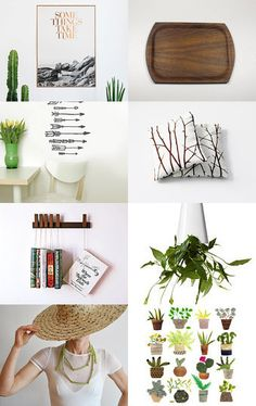 Some Things Take Time by Marisa on Etsy