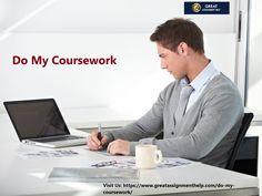 Academic Writers, Proofreader, Working On It, We The Best, Good Customer Service, Looking For Someone, Good Grades, Writing Services