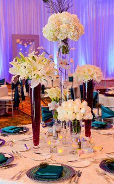 Inspiration Gallery - Accessories | Disney's Fairy Tale Weddings & Honeymoons