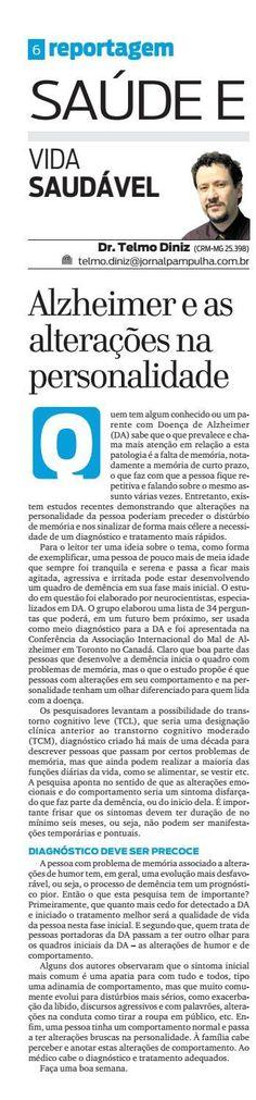 Pampulha - Sábado, 13.8.2016 by Tecnologia Sempre Editora - issuu