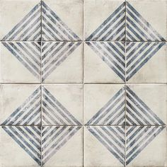 Get the ultimate bathroom goals by shopping Bedrosians for modern and classy shower floor and wall tiles. Find your inspiration here at Bedrosians Tile & Stone! Concrete Tiles, Stone Tiles, Outdoor Tiles, Encaustic Tile, Distressed Painting, Shower Floor, Shower Walls, Fireplace Surrounds, Decorative Tile