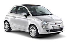 EasyTerra Car Rental - Compare the prices of car rental worldwide