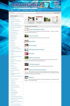 http://www.albanygabiz.com captured with web-capture.net