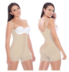 27d1818c8c Reference 9334 from Caribbean shape. Postpartum Fashion