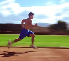 Learn To Like Running - Run faster, boost endurance, and beat boredom