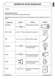 4th grade Math Worksheets: Relating fractions to decimals ...