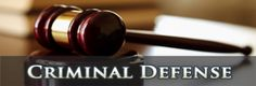 How Much Does It Cost to Hire a Criminal Defense Attorney