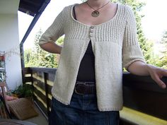 Ravelry: Project Gallery for Ashbury pattern by Norah Gaughan