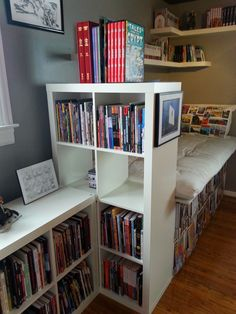 stylish comic book storage marvel pinterest book storage