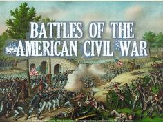 This is a fantastic, visually-engaging PowerPoint that covers the resources of both the North and South, essential knowledge about each Civil War battle, and the results. After starting with a warm up, each slide uses fantastic images, and easy-to-follow notes to cover everything your students need to know about the Civil War! This is an amazing time-saving resource for your Civil War lesson plan! - Visit to grab an amazing super hero shirt now on sale!