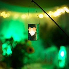 Now that the nights are drawing in its time for the light to shine. #lighting #marquee #wedding #fairylights #weddinggoals #weddinginspiration #marqueewedding #love #heart