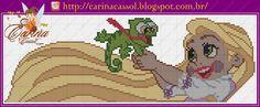 Nova+Rapunzel+Baby.jpg (1600×661)
