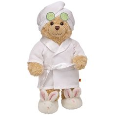Relaxin Happy Hugs Teddy - Build-A-Bear Workshop US free Ty Stuffed Animals, Baby Animals, Build A Bear Outfits, Teddy Bear Pictures, Teddy Bear Clothes, Bunny Slippers, Baby Doll Accessories, Bear Toy, Plushies