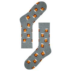 Socks, Spandex, Products, Ale, Tights, Sock, Stockings, Ankle Socks, Gadget