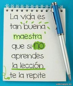 Vida #frases #palabras #vida #amor