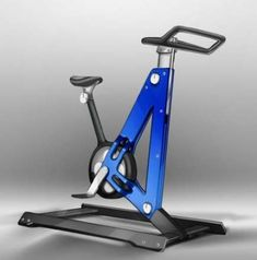 64 Ideas for fitness equipment sketch Outdoor Fitness Equipment, Cycling Equipment, Training Equipment, Sports Equipment, No Equipment Workout, Spinning, Exercise Bike Reviews, Spin Bikes, Id Design