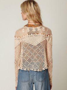 free-people-antique-fp-new-romantics-crochet-cardigan-product-3-2286571-263130969_large_flex.jpeg (450×600)