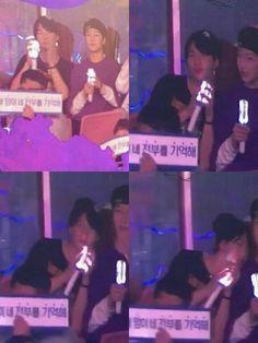 Jungkook Abs, Lee Know, Kpop Boy, My Boyfriend, Aesthetic Wallpapers, 1, Minho, Children, Boys