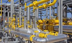 Temperature Considerations for Pressure Relief Valve Application