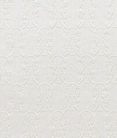 Ralph Lauren Sandbar Matelasse Canvas Fabric | onlinefabricstore.net