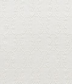 Ralph Lauren Sandbar Matelasse Canvas Fabric (Product ID: LCF64802F):  Maritime Outdoor Collection, 100% Sunbrella Acrylic, $182.52 Cdn. Per Yard - onlinefabricstore.net