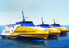 How to Book ferry ticket online.For more information visit on this website http://www.easybook.com/en-my/ferry