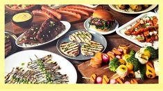 Maailman ihanin tapa valmistaa halloumi – unohda käryttäminen! - Ajankohtaista - Ilta-Sanomat Halloumi, Pasta, Ethnic Recipes, Teet, Food, Table Settings, Essen, Place Settings, Meals