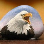 Google Image Result for http://ronclifford.com/wp-content/uploads/2011/04/Painted-Rocks-171-150x150.jpg