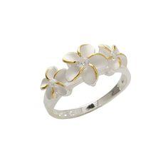 Liko Hawaiian Wedding Ring WEDDING STUFF Pinterest Hawaiian