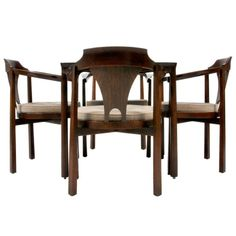 1000 images about Furniture Edward Wormley on Pinterest