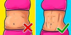A diéta, amivel napi 1 kilót is fogyhatsz!