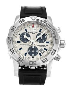 Breitling Colt Chronograph II A73387 - Product Code 60957