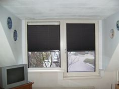 Afbeeldingsresultaat voor draai kiep raam decoratie