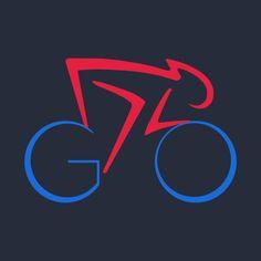 Check out this awesome 'Ride+bike' design on Road Bike Gear, Road Bikes, Mountain Bicycle, Mountain Biking, Bike Tattoos, Bicycle Tattoo, Bike Logo, Bicycle Maintenance, Cool Bike Accessories