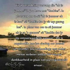 Afrikaans Quotes, Mens Sunglasses, Style, Swag, Men's Sunglasses, Outfits
