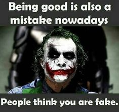 Awesome Facts About Heath Ledger's Joker Best Joker Quotes, Badass Quotes, True Quotes, Best Quotes, Motivational Quotes, Inspirational Quotes, Joker Qoutes, Awesome Quotes, Heath Ledger Joker
