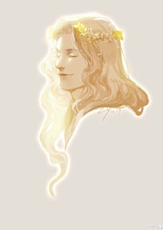 i'm not sorry about my elf problem Lotr, Glorfindel, Jrr Tolkien, Lord Of The Rings, Middle Earth, Fantasy Characters, Faeries, The Hobbit, Character Art