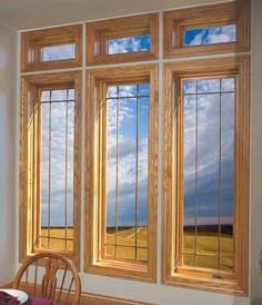 1000 images about window styles we carry on pinterest for Prairie style window