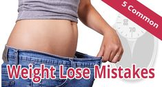 Weight Loss Mistakes - More Than Lifestyle Healthy Menu, Healthy Diet Recipes, Calories Per Day, Burn Calories, Weight Loss Tips, Lose Weight, Nutrition And Dietetics, Oily Hair, Health And Beauty Tips